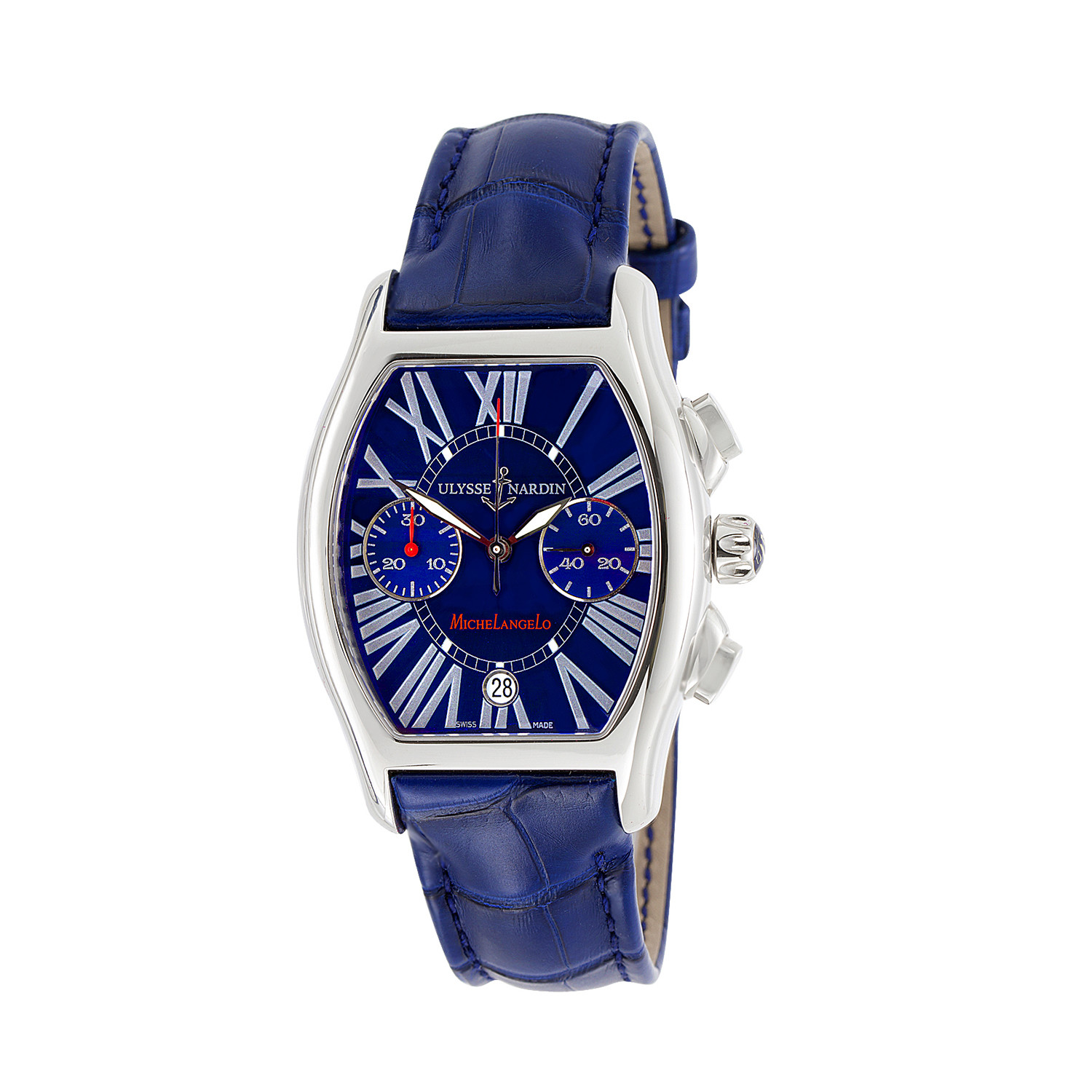 and class rose image gold watch gents gc retro watches blue