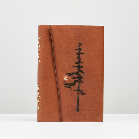 Park Journal