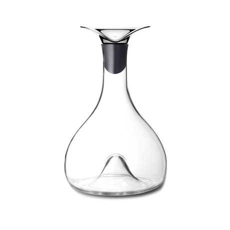 Wine & Bar Carafe