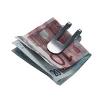 5071 Money Clip