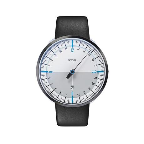 Botta Design UNO24+ Quartz // 721710
