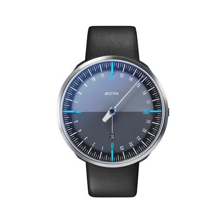 Botta Design UNO24+ Quartz // 729710
