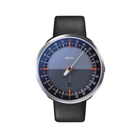 Botta Design UNO24+ Quartz // BE729010