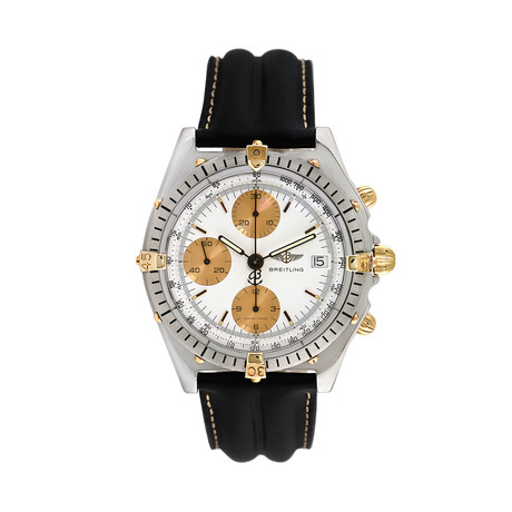 Breitling Chronomat Automatic // 81950 // Pre-Owned