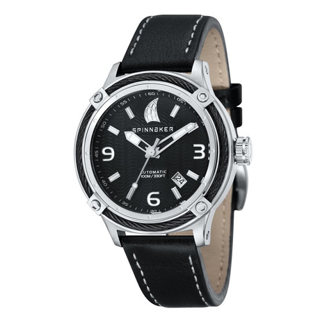 Clearance affordable watches up to 90 off touch of modern for Watches clearance