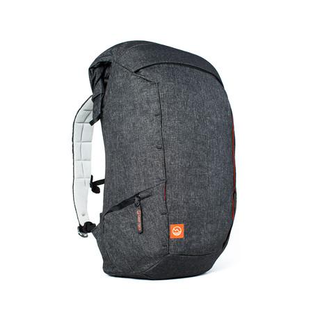 Tahquitz Pack