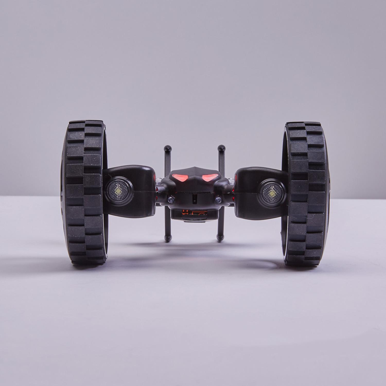 CoDrone Lite + Drive Kit Bundle - CoDrone - Touch of Modern