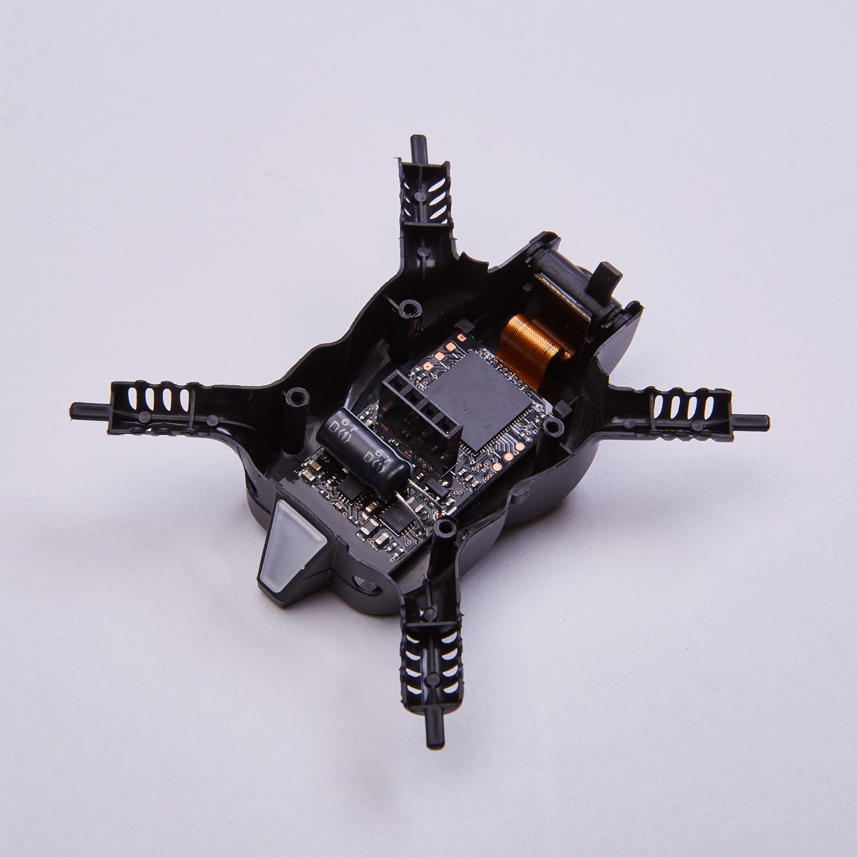 CoDrone Lite + Camera Bundle - CoDrone - Touch of Modern
