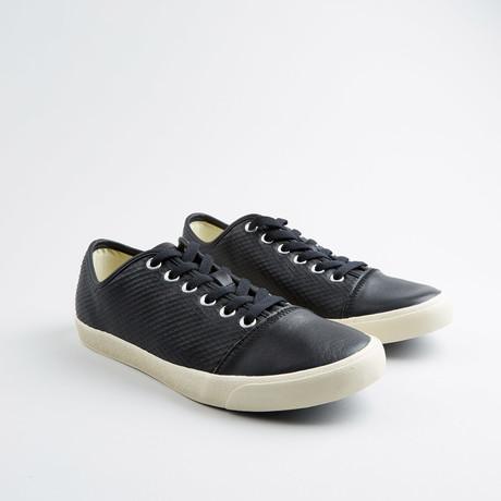 Imar Sneaker // Black (Euro: 41)