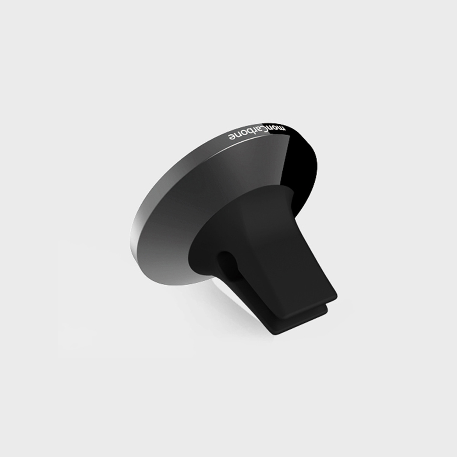 magnetic springs black singles Zillow has 2 homes for sale in magnetic springs oh view listing photos, review sales history, and use our detailed real estate filters to find the perfect place.