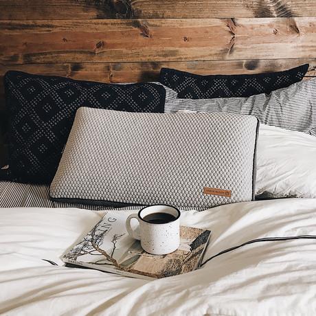 Domus Pillow!
