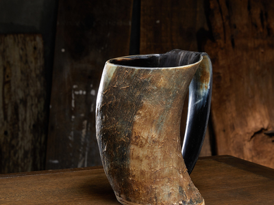 photo of Drinking Mug by Touch Of Modern