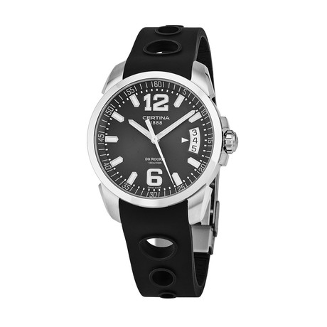 Certina DS Rookie Quartz // C016.410.17.057.00