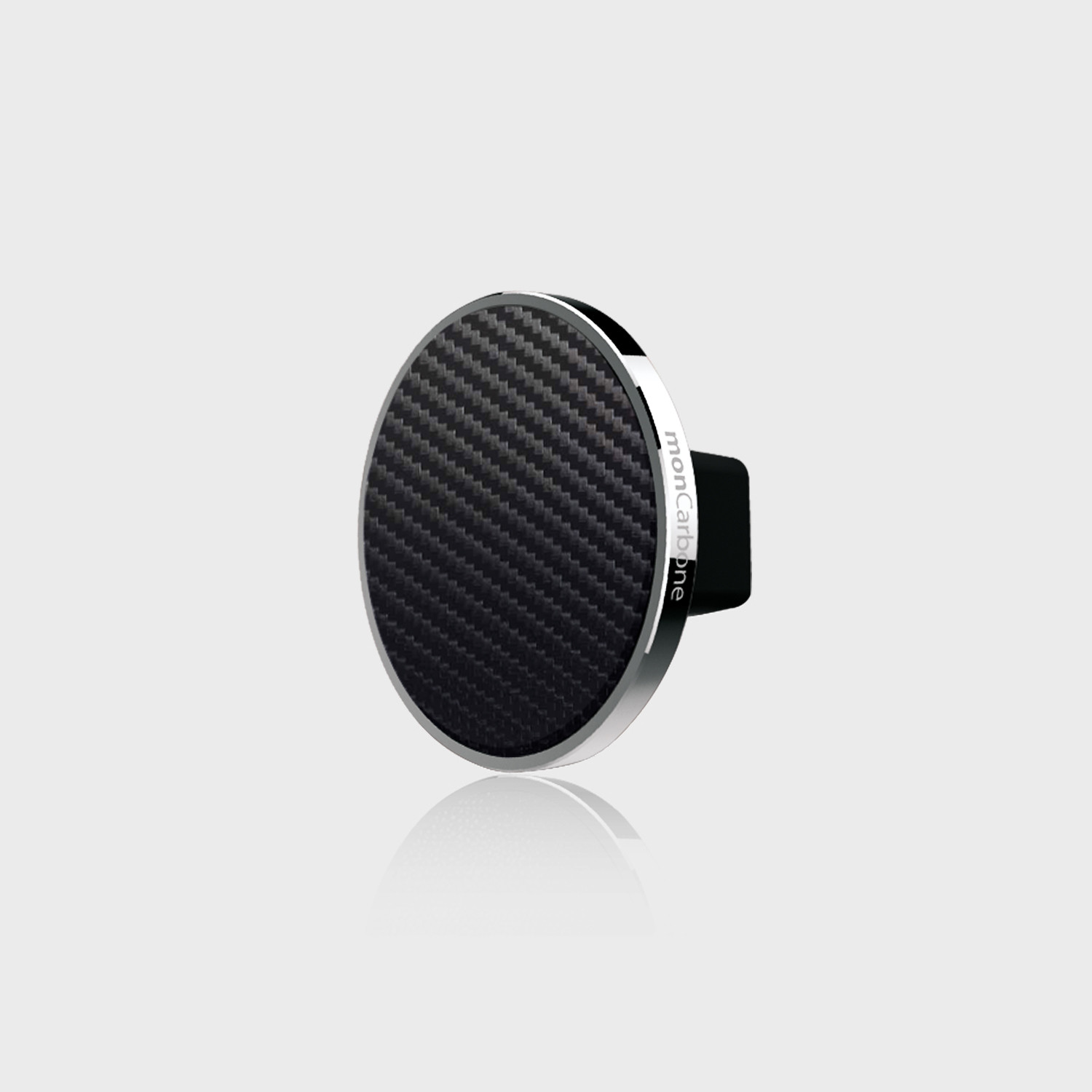 mount carbon gay singles Single mount includes: — 1 justclick carbon fiber magnetic car mount — 2 metal plate adapters double mount includes: — 2 justclick carbon fiber magnetic car mount.