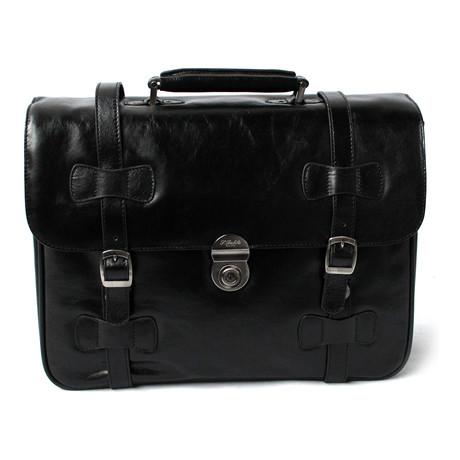 Piedmont Briefcase