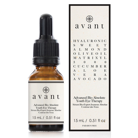 Advanced Bio Absolute Youth Eye Therapy
