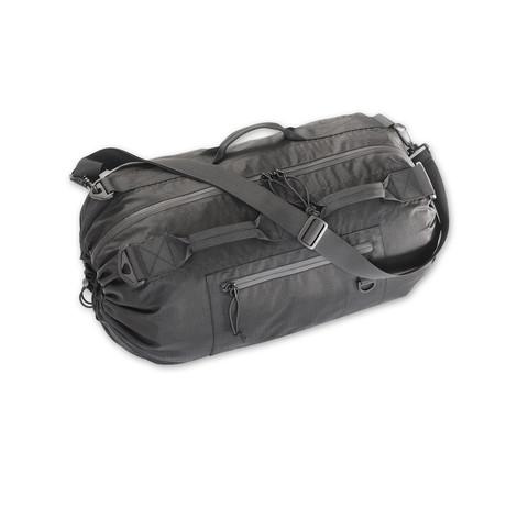 A10 Adjustable Bag (Black)