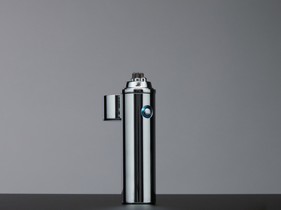 Pipe_Lighter