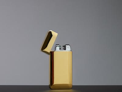 Sensored_Lighter