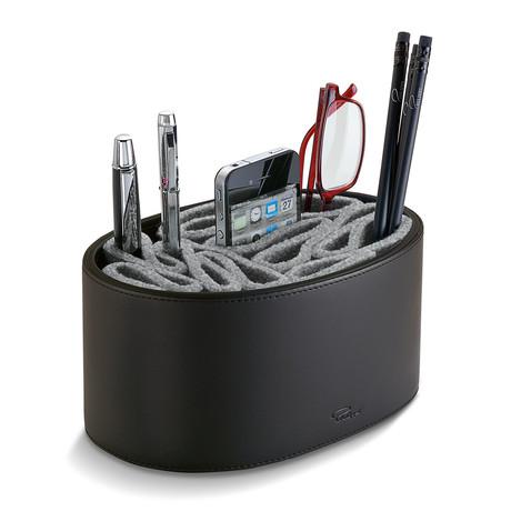 Giorgio // Utility Box