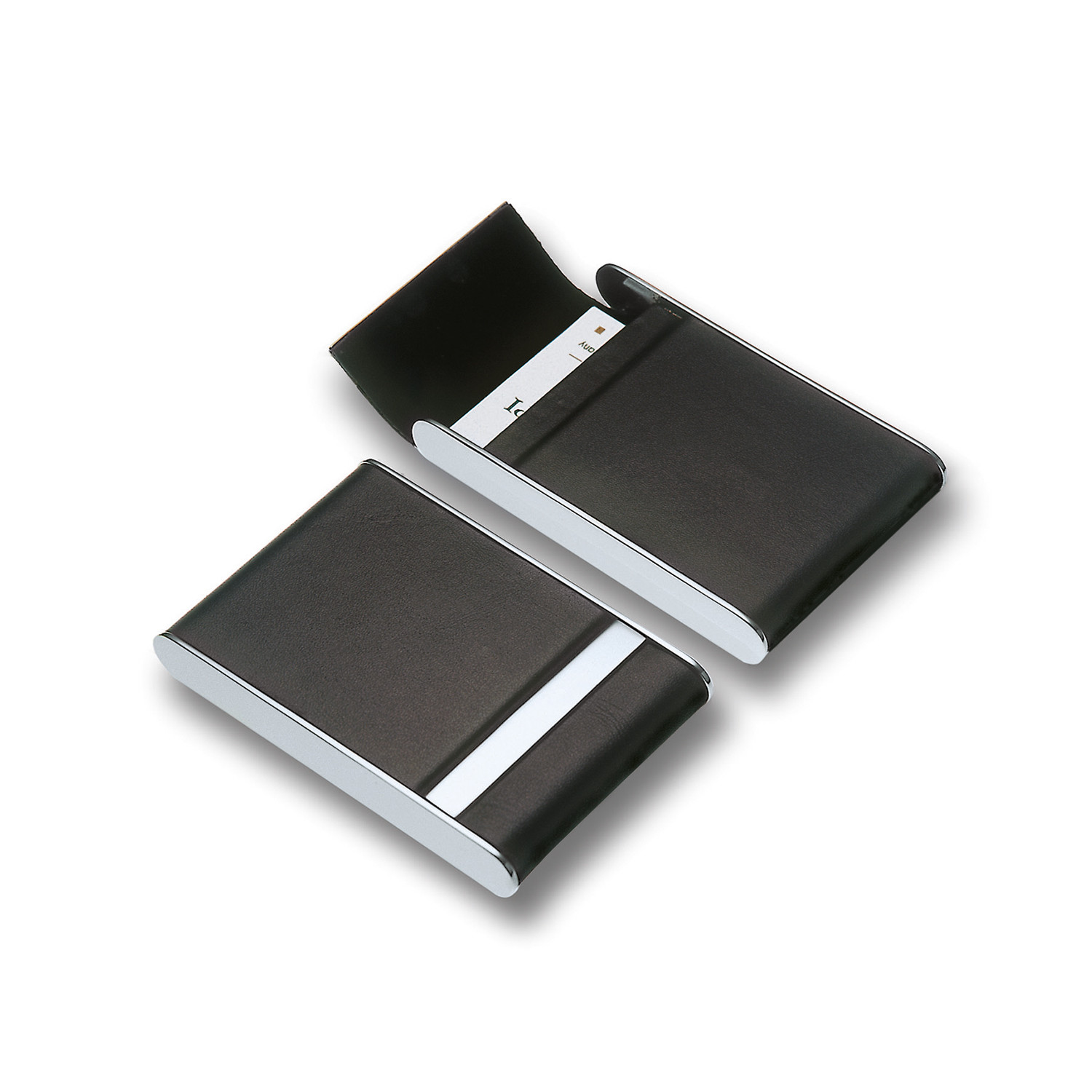 GIORGIO // Business Card Holder // Vertical - Philippi - Touch of Modern