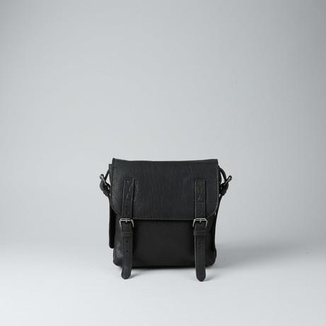 A3020 Bag // Black
