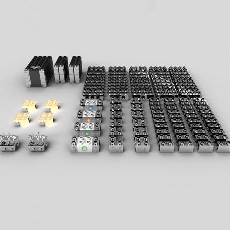Makers Kit