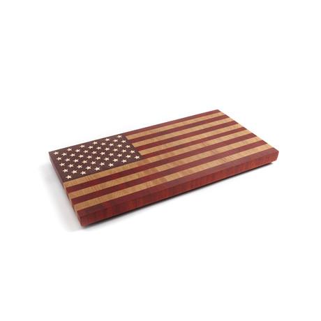 Freedom Board