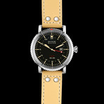 DM 1936 Air Force Automatic // HE-280-BWN
