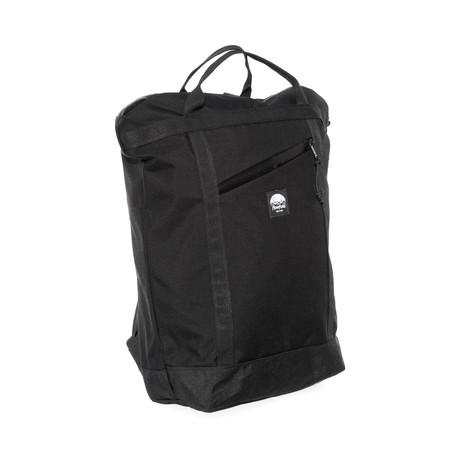 Denizen Tote Backpack // 18L