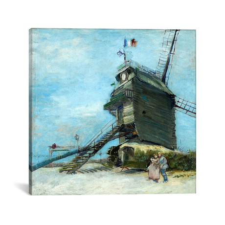 Summer Impressionism Timeless Works Of Art Touch Of Modern