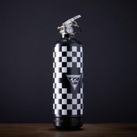 Moto GP Flag