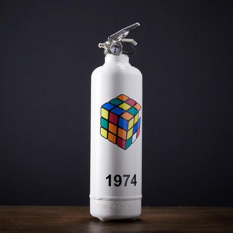 1974 Classic Rubik