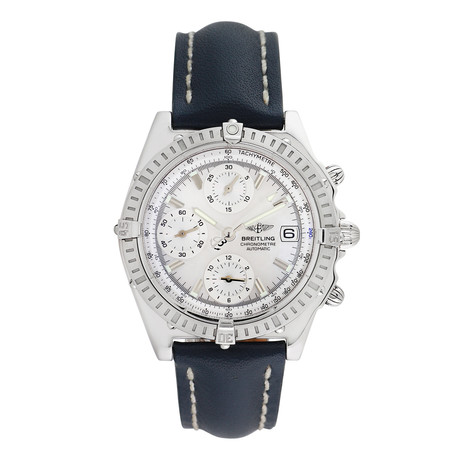 Breitling Chronomat Automatic // A13352 // Pre-Owned