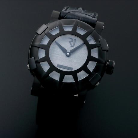 Romain Jerome Liberty DNA Automatic // Limited Edition // RG.T.AU.LI.002.01 // Unworn