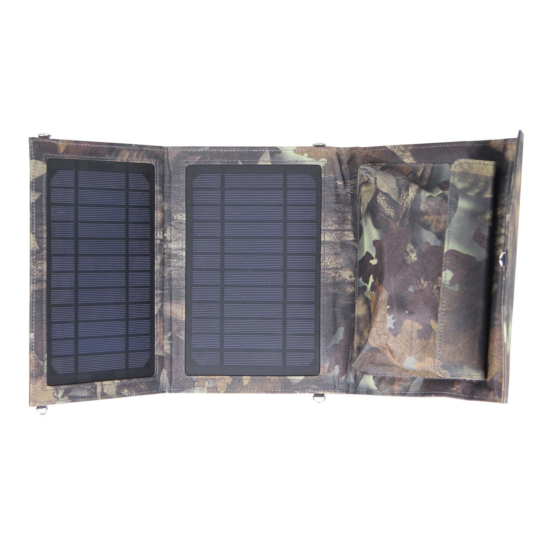 Solar Panel Black Velocity Grills Touch Of Modern
