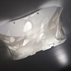 Bios // Ceiling Wall Lamp (Small)