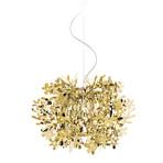 Fiorella // Suspension Lamp // Mini (White)
