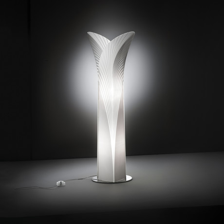 Las Palmas // Floor Lamp (Large)