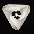 Gemmy // Suspension Lamp (Arlecchino)