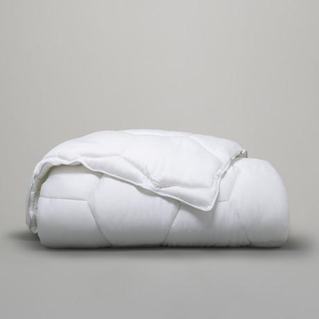 ECOSHEEX Down Alternative Comforter (Full/Queen)