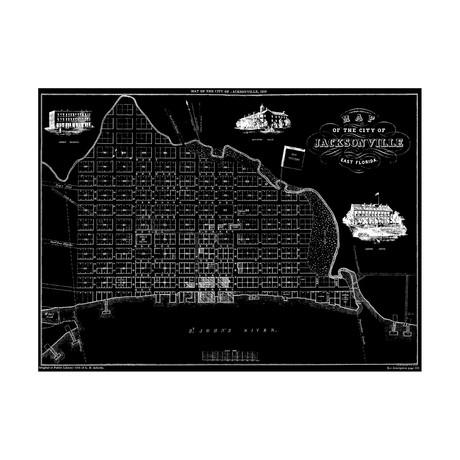 Jacksonville 1859