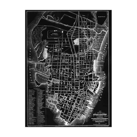 Charleston 1877