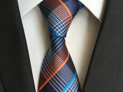 Handmade_Tie