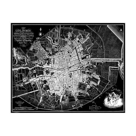 Dublin 1797