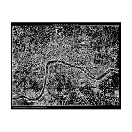 London 1741