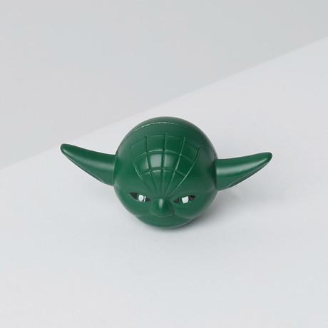 Yoda Grinder