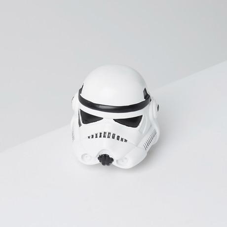 Storm Trooper Grinder