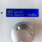 TÔMEI Loudspeaker System // Snow White + Grey