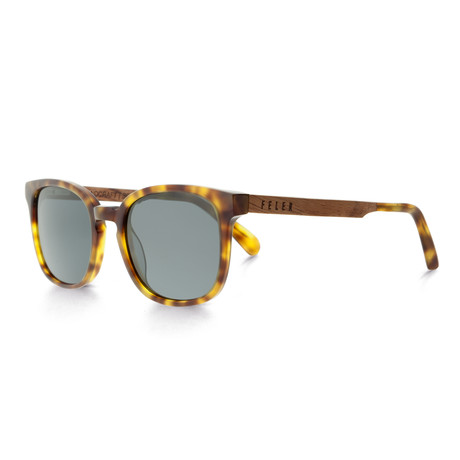 Waterfall // Tortoise Acetate